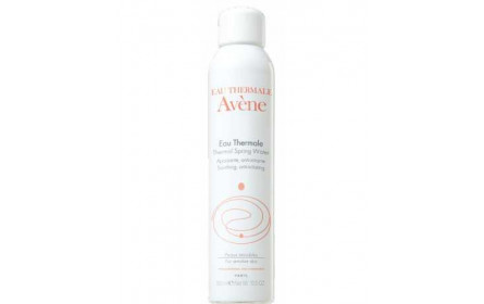 Avène Thermal Spring water sensitive skin 300ml