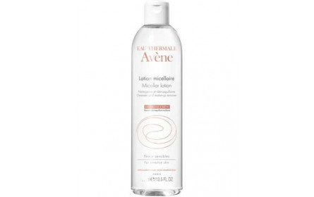 Avene Micellar  Cleansing Lotion 100ml