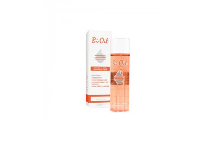 Bi-Oil Soin de la Peau 125ml Omega Pharma