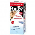 Pouxit XF Lotion 200ml Cooper