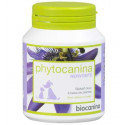 Biocanina Phytocanina Nerve Calming (cats & dogs) x 40 tablets