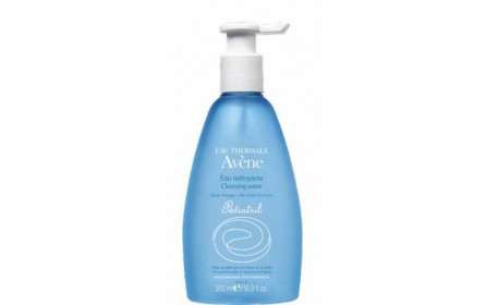 Avene Pidiatril Cleansing water 500ml