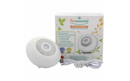 Puressentiel Diffuseur Nomade
