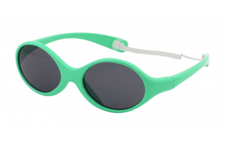 Horizane Child Sunglasses Cute & Cool Green