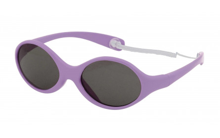 Horizane Child Sunglasses Cute & Cool Violet