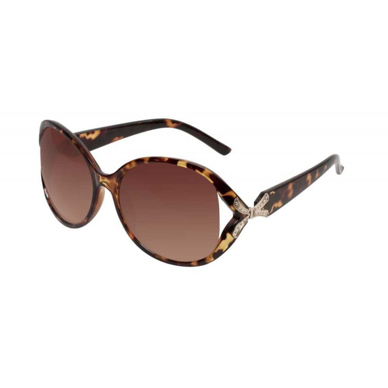 Lunette Solaire Adulte Honey Horizane