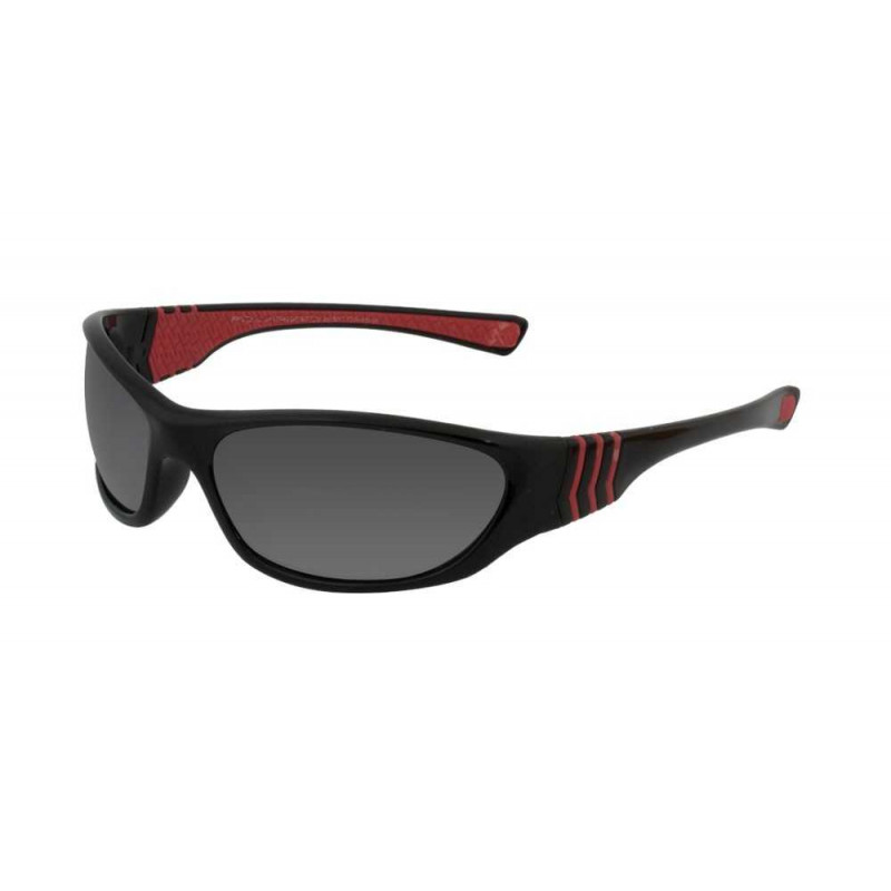 Lunette Solaire Adulte Racing Horizane
