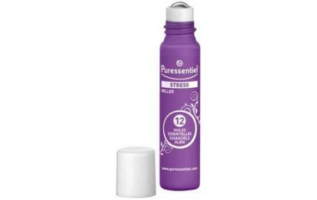 Puressentiel anti-stress roll-on 5ml