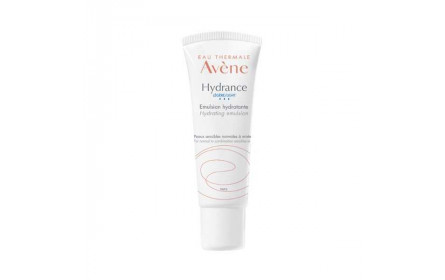 Avene Optimal Hydrance light 40ml