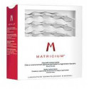 Matricium Dispositif Médical Stéril 30 dosettes de 1ml Bioderma