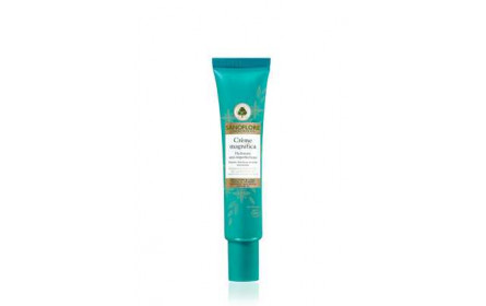 Sanoflore Crème Magnifica Anti-Imperfections 40ml