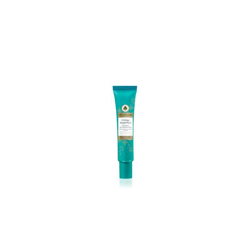 Crème Magnifica Anti-Imperfections 40ml Sanoflore