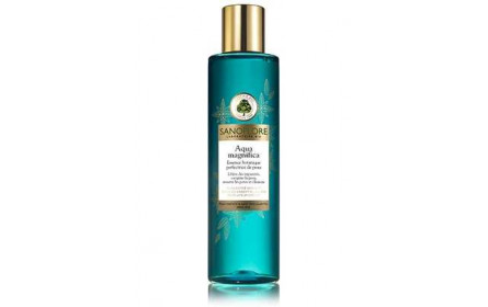 Sanoflore Aqua Magnifica Botanical Skin Perfecting Essence 200 ml