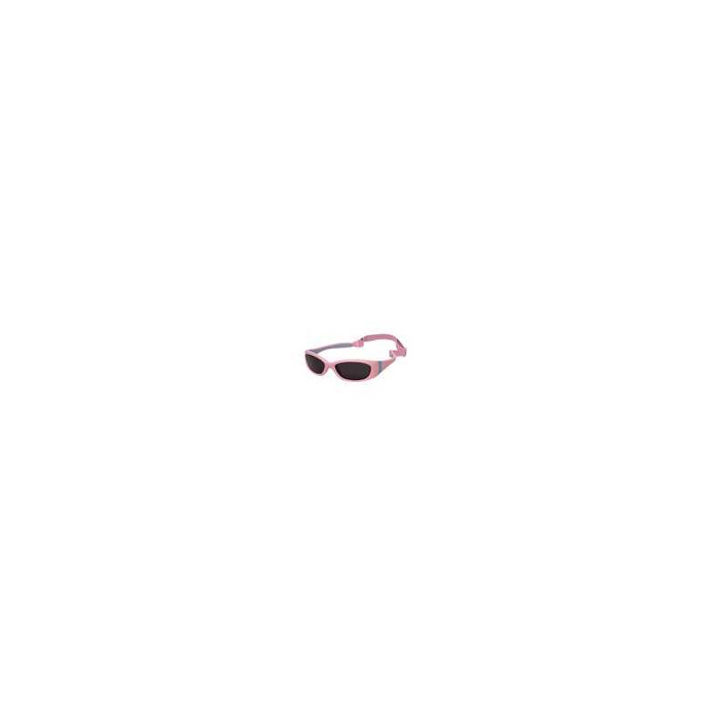 Lunettes Solaire Babyssime Rose Horizane