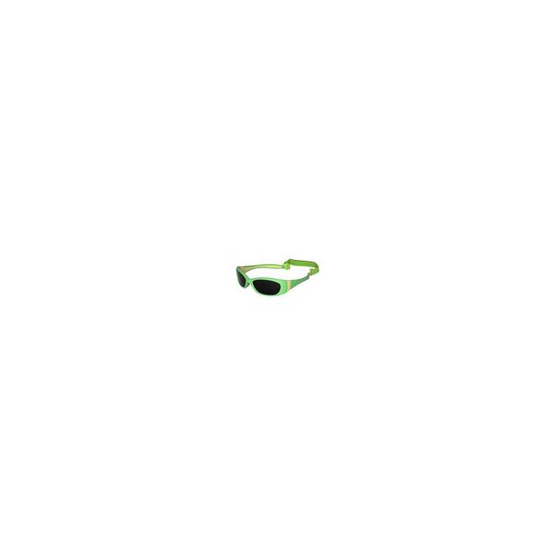 Lunettes Solaire Babyssime Vert Horizane