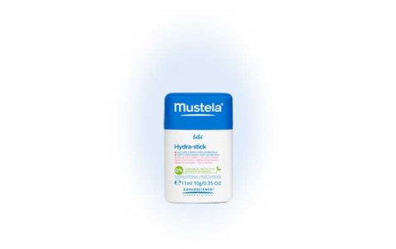 Mustela Hydra-Stick Cold Cream 9.2g