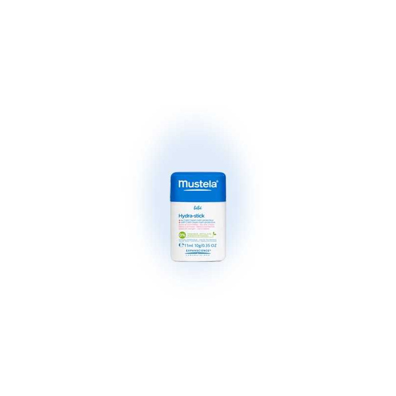 Hydra-Stick Cold Cream Mustela