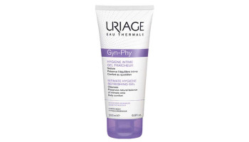 Uriage Gyn-Phy  200ml