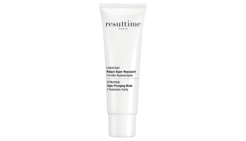 Masque Super Repulpant 50ml...