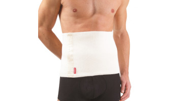 Thermotherapy Ceinture...