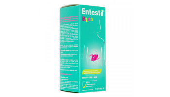 ENTESTIL KIDS THERABEL
