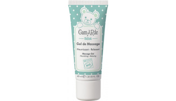 Gel de Massage 40ml Gamarde...