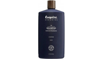 Le Shampooing 414ml Esquire...
