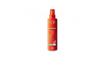 Sun Secure Spray SPF30 Lait...