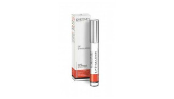 ENEOMEY Lip Stimulation 4ml