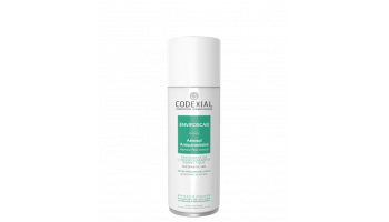 Enviroscab 200ml Codexial