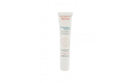 Avène Cleanance  Anti-Acne Expert  40 ml