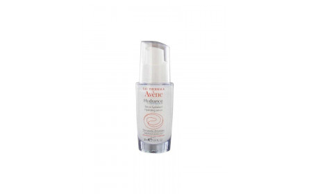 Avène Hydrance Optimale Sérum Hydratant 30ml