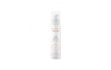 Avène Matifying Hydrating Fluid 50 ml