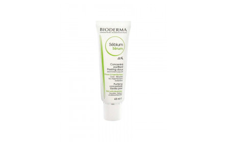 Sébium Sérum 40ml Bioderma