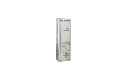 White Objective Pinceau Eclaircissant  5ml Bioderma