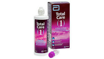 Totalcare 1 multifonction...