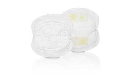 Medela Disposable Nursing Pads box of 30