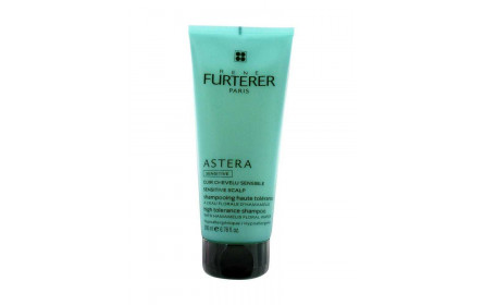 Furterer Astera Sensitive Shampooing Dermo-Protecteur 200 ml