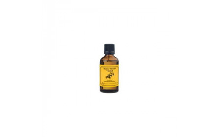 Cooper Argan Oil (virgin) 50ml