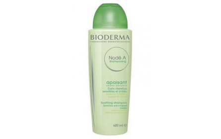 Bioderma Nodé A  400 ml