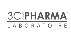 3 C PHARMA LABORATOIRE